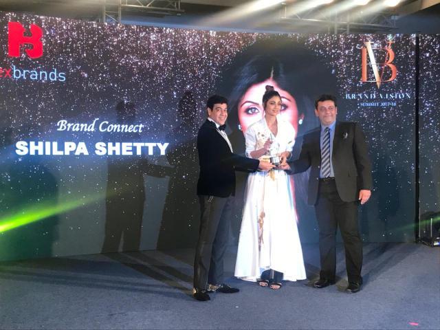 Shilpa Ahetty Kundra
