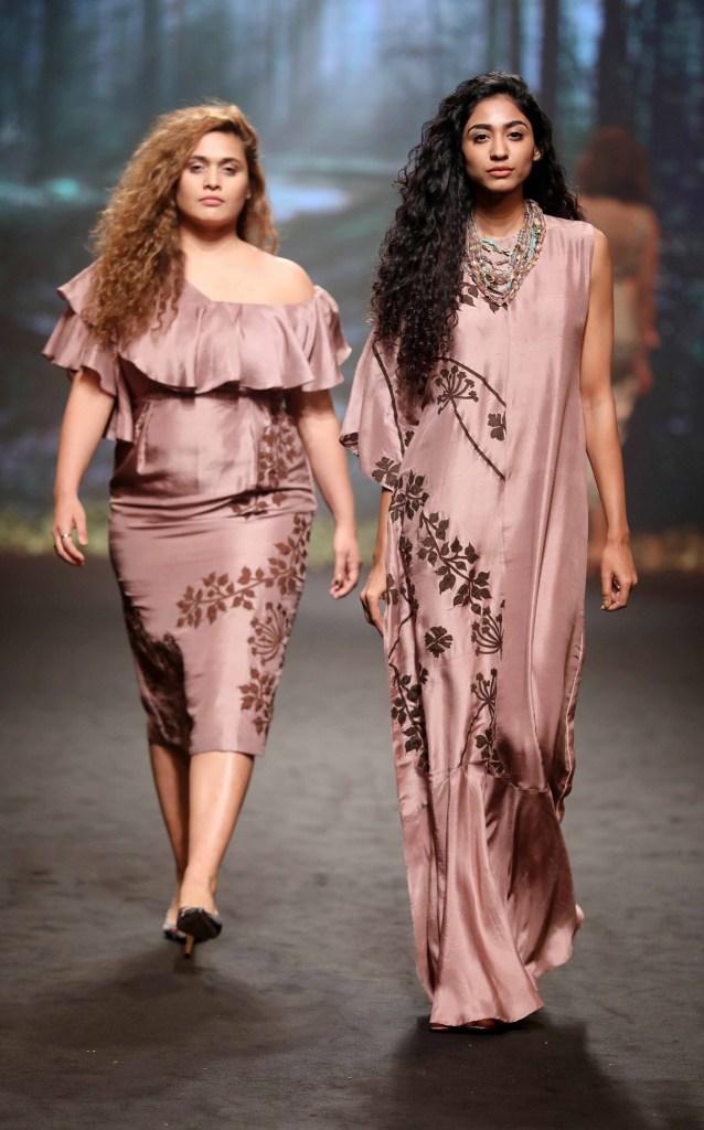 Plus Size Urban Fashion - The Best Fashion Of 2018