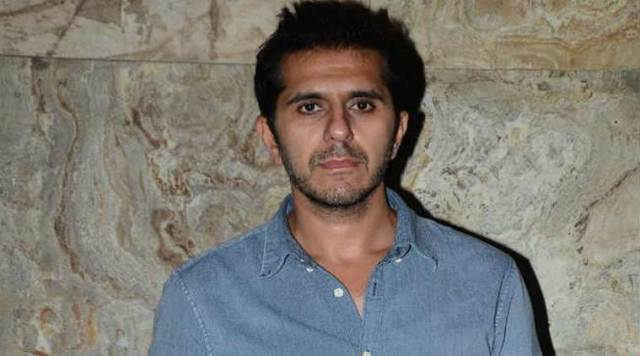 Ritesh Sidhwani: I'm Very Happy To Know That Everybody Is Looking Forward To Don 3