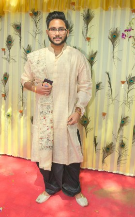 17. Jaan Kumar Sanu DSC_1776