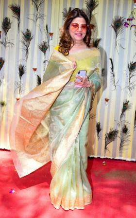 18. Sapna Mukherjee DSC_1909