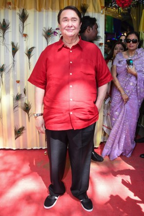 7. Randhir Kapoor DSC_2044
