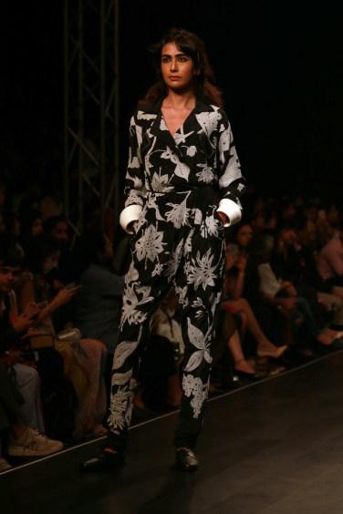 Abraham & Thakore Amazon Fashion week 2018 day 1 (21)