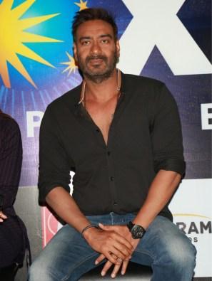 Ajay Devgn (4)