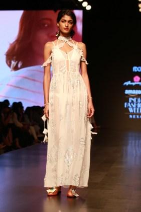 Anupama Dayal Amazon Fashion Week 2018 (3)