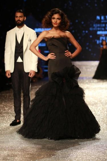Gauri and Nanika Amazon Fashion Week 2018 (40)