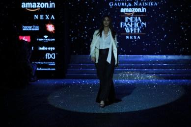 Gauri and Nanika Amazon Fashion Week 2018 (46)