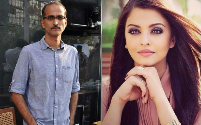 Aishwarya Rai Bachchan To Work With Rohan Sippy After 15 Years