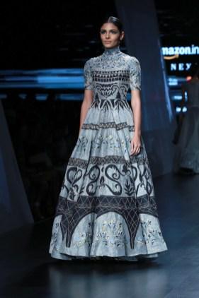 samant chauhan amazon fashion week 2018 (10)