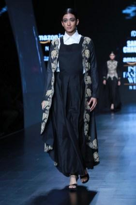 samant chauhan amazon fashion week 2018 (13)