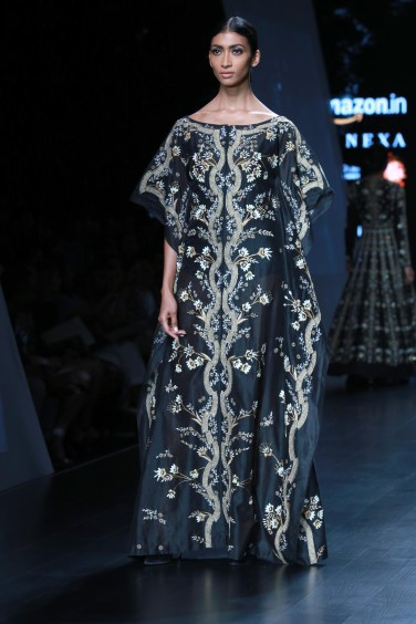 samant chauhan amazon fashion week 2018 (18)