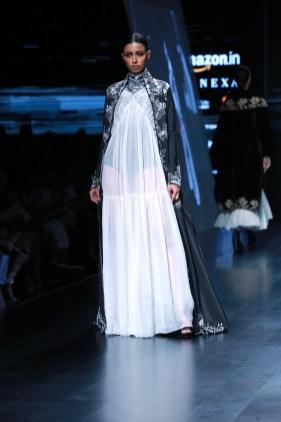 samant chauhan amazon fashion week 2018 (22)