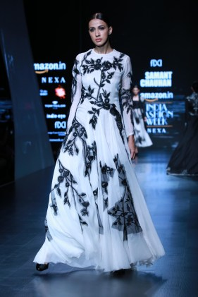 samant chauhan amazon fashion week 2018 (23)