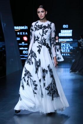 samant chauhan amazon fashion week 2018 (23)