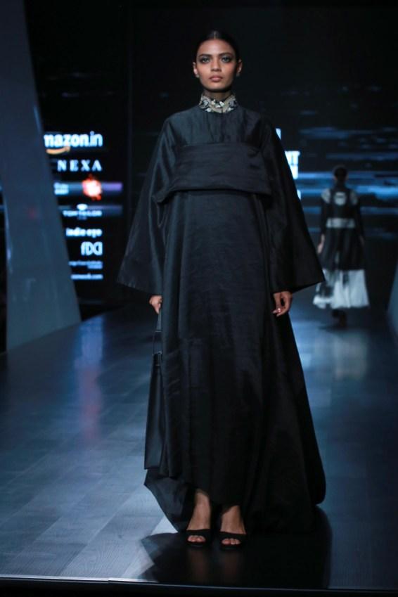 samant chauhan amazon fashion week 2018 (25)