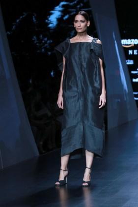 samant chauhan amazon fashion week 2018 (28)