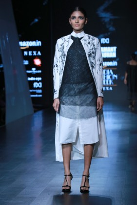 samant chauhan amazon fashion week 2018 (29)