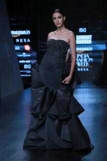 samant chauhan amazon fashion week 2018 (3)