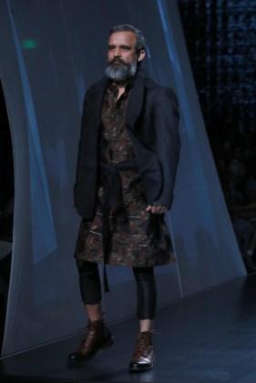 samant chauhan amazon fashion week 2018 (35)