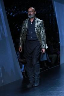 samant chauhan amazon fashion week 2018 (40)