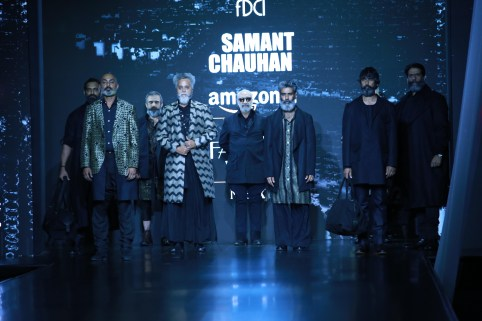 samant chauhan amazon fashion week 2018 (41)