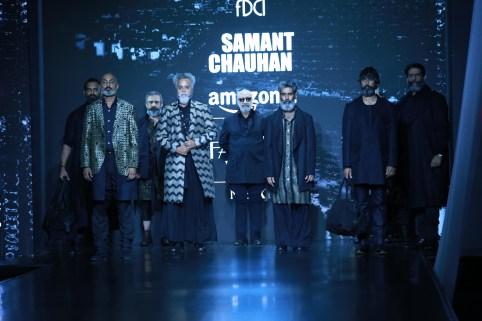 samant chauhan amazon fashion week 2018 (41)