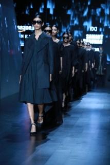 samant chauhan amazon fashion week 2018 (42)