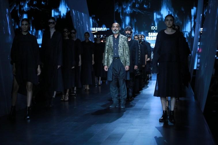 samant chauhan amazon fashion week 2018 (45)