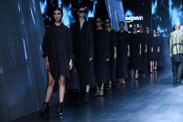 samant chauhan amazon fashion week 2018 (46)