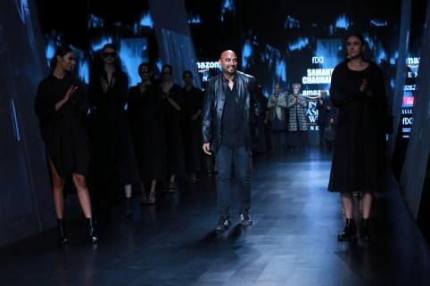samant chauhan amazon fashion week 2018 (48)