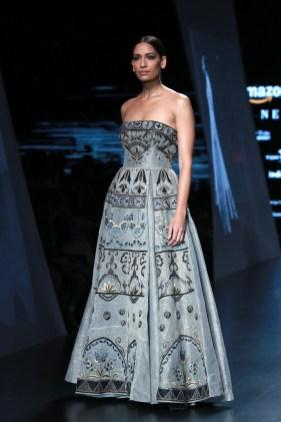 samant chauhan amazon fashion week 2018 (8)