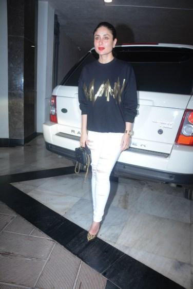 Kareena Kapoor (1)