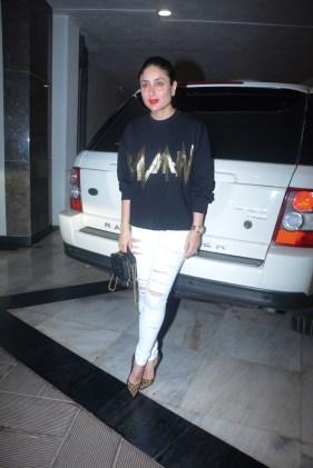 Kareena Kapoor (2)