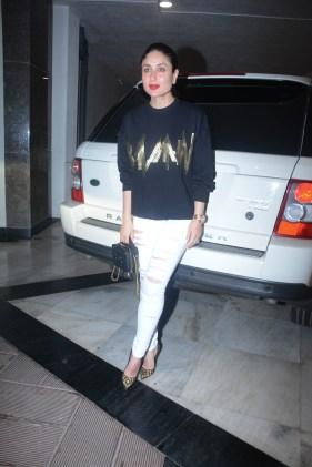 Kareena Kapoor (3)