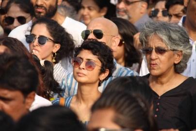 Kiran Rao (1)