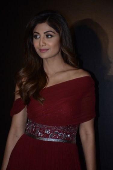 Shilpa Shetty (1)