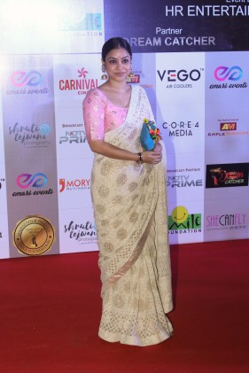 The Dadahaheb Phalke Excellence Awards 2018 (6)