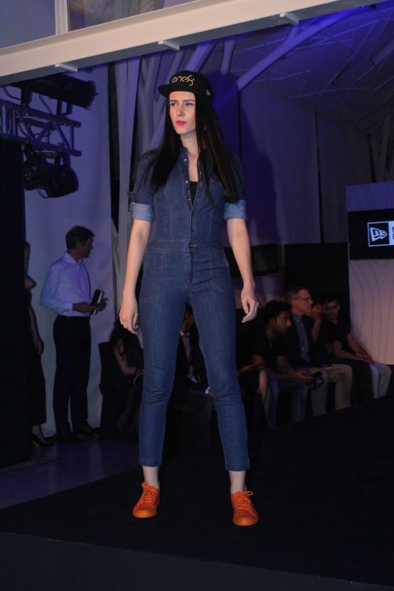 Virat Kohli's headgear collection launch (3)