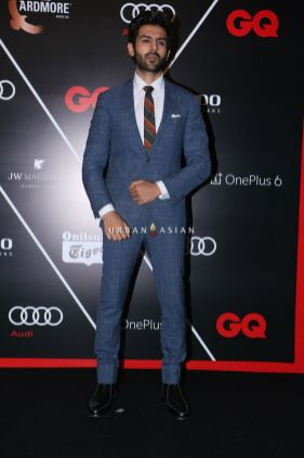 GQ Awards 2018 (32)