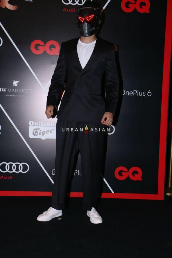 GQ Awards 2018 (38)