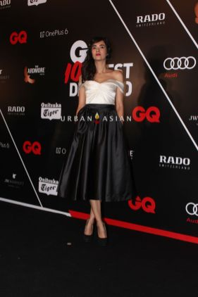 GQ Awards 2018 (5)