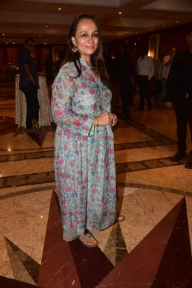 Raazi Success press Conference (12)
