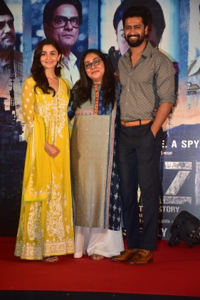 Raazi Success press Conference (4)