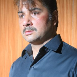Varun Badola Writes The Dialogues For ALTBalaji's Apharan