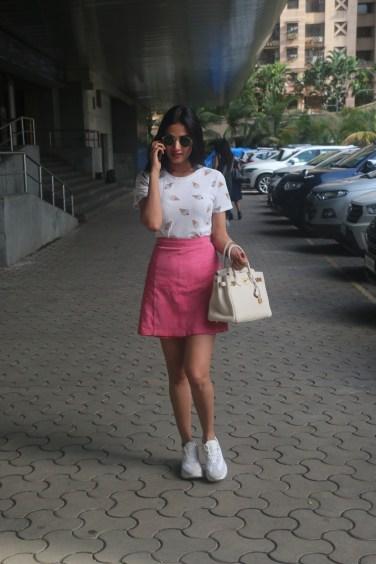 Sonal Chauhan (2)