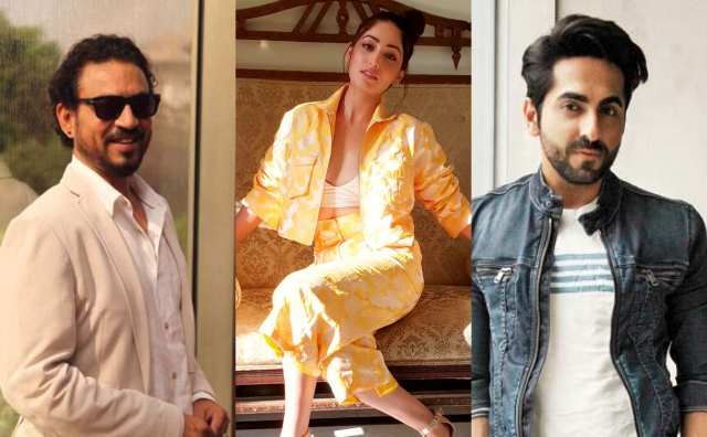 TV Actors made it big in Bollywood