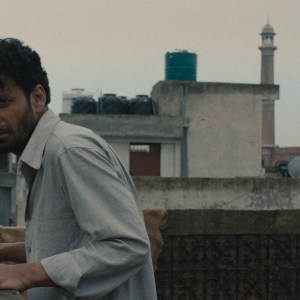 Manoj Bajpayee Wins Big For Gali Guleiyan At the Indian Film Festival Of Melbourne