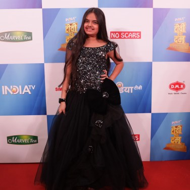 INDIA TV CONCLAVE TV KA DUM 016 - Copy (2)