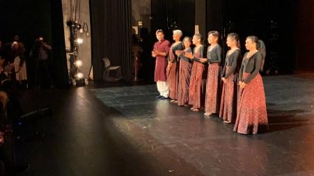 Mallika-Sarabhai93