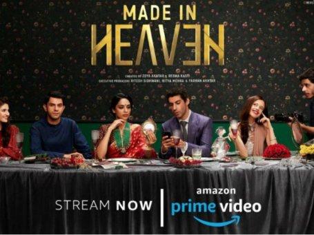 Hindi Series You Should Be Binge Watching